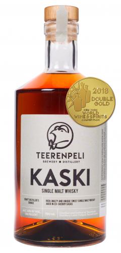 teerenpeli_kaski_750ml_medal.jpg