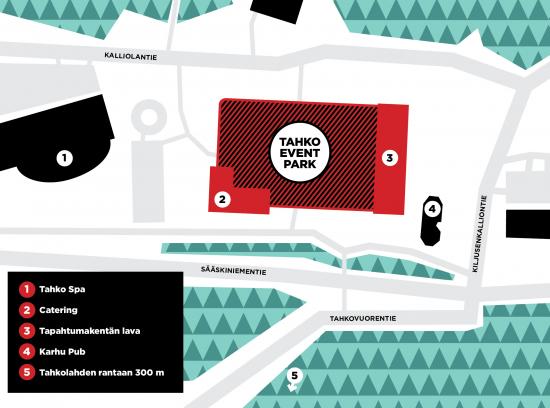 kartta_tahko-event-park.jpg