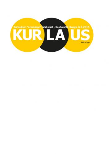 kurlaus_logo_tekstit-valkoisella_tapahtumiin.ai