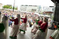 kuopio-tanssii-ja-soi-toriohjelmaa.jpg