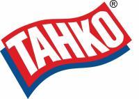tahko_logo.jpg
