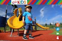 kids_tahko_iso_slider_1140x7602.jpg