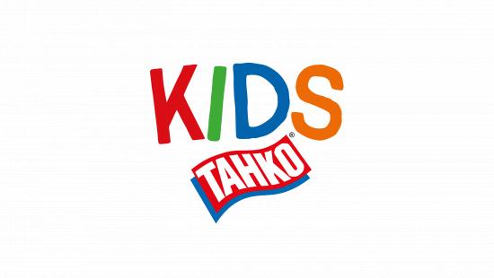 tahko_kids_logo.png