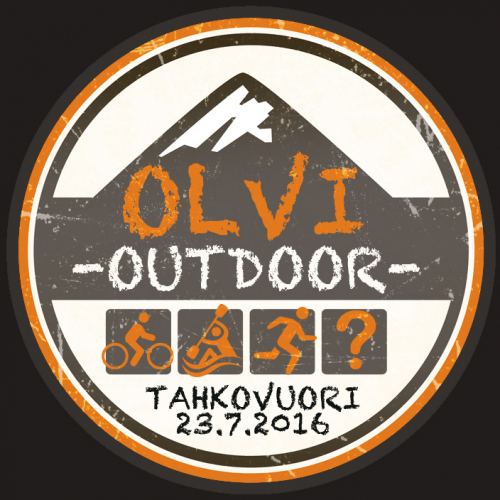 olvi-outdoor-logo.jpg