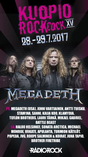 kuopio-rock-2017-artistit.jpg