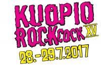 logo-kuopiorock-2017.pdf