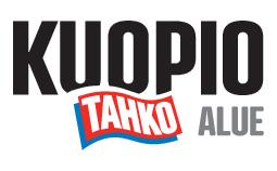 kuopio_tahko_alue_logo.pdf