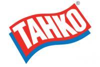 tahko_logo_cmyk.pdf