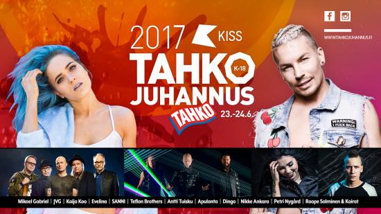 tahko-juhannus-2017.png
