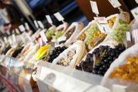 street-food-fiesta-1.jpg