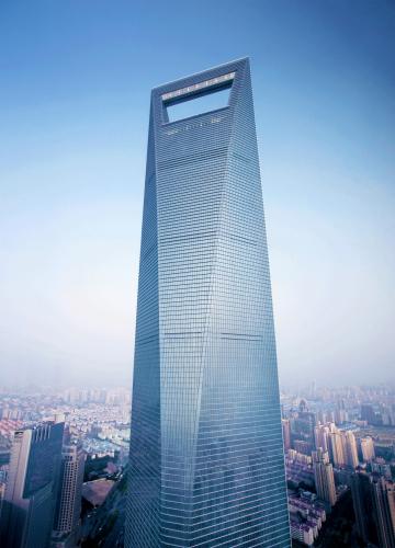 shanghai-world-financial-centre.jpg