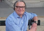 Vesa Kokkonen PNT Active Oy/Tahko Chalet´n liiketoimintajohtajaksi