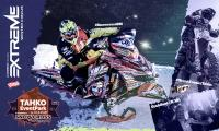 snowcross.jpeg