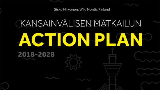 kv-action-plan.jpg