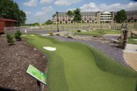 celtic-manor-england_adventure-golf_-2011.jpg