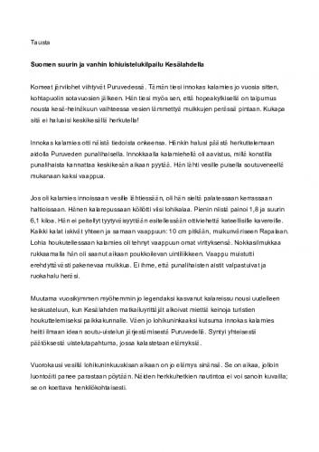 taustatarina-suomen-suurimman-ja-vanhimman-soutu-uistelukilpailun-historia.pdf