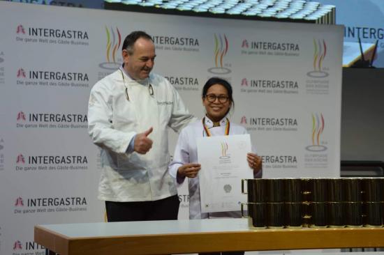 nittya-kosa-culinary-olympics-hopea.jpeg