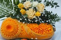 nittya-kosa-culinary-olympics-kaiverrus-hopea.jpg