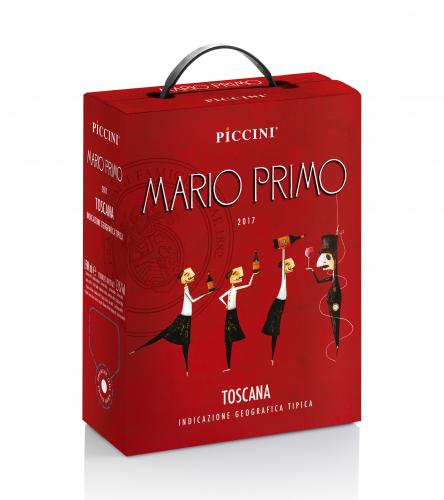 mario-primo-1.5l-toscana-igt-kuva.jpg
