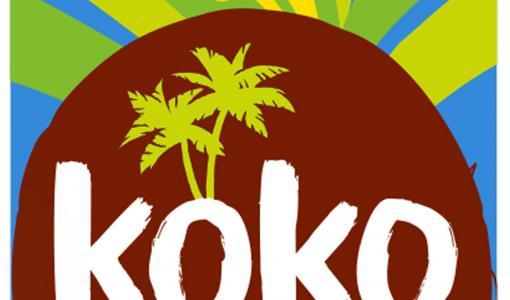 KOKO® - kasvipohjainen juoma, joka maistuu maidolle
