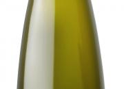 Perinteinen Hunawihr Pinot Blanc Klevner Réserve uudistui