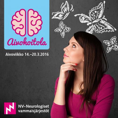aivohoitola-aivoviikko2016.jpg
