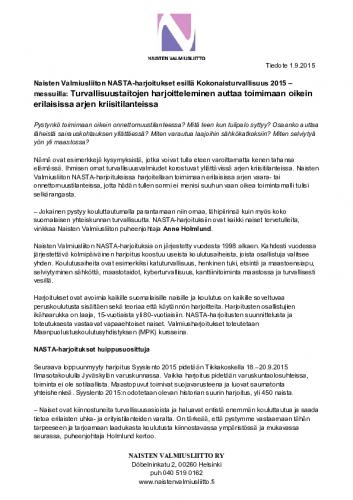 kokonaisturvallisuus_ennakkotiedote.pdf