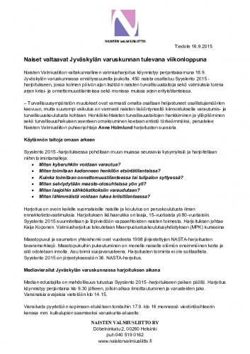 syyslento_ennakkotiedote3.pdf