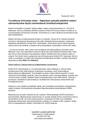 hoikka_ennakkotiedote-huhtikuu.pdf