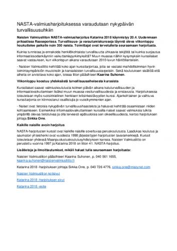 naisten_valmiusliitto_katarina_2018_mediatiedote.pdf