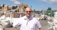 recycling.pet-bottles.erik.jpg