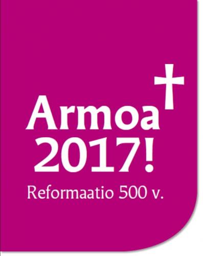 armoa-2017.jpg