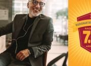 Radio Dei täyttää perinteikkään kello 7.50 aamuhartauspaikan