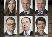 Radio Dei mittauttaa puoluejohtajien arvot