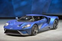 2016-ford-gt-supercar_03.jpg