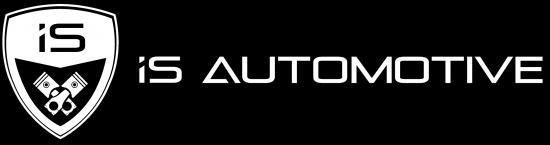 is-automotive.jpg