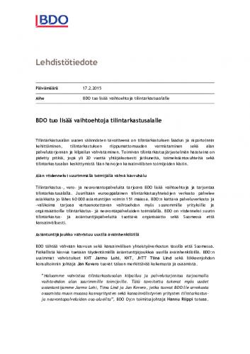 lehdistotiedote_17022015.pdf