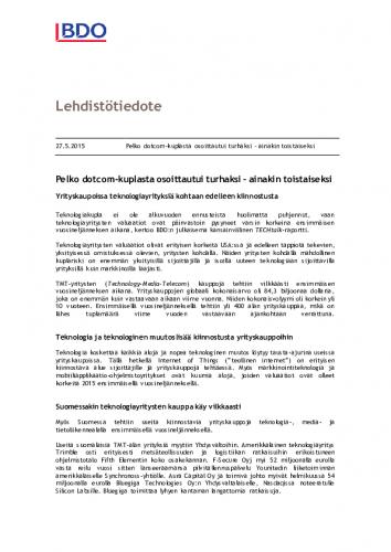 bdo_lehdistotiedote_27052015.pdf