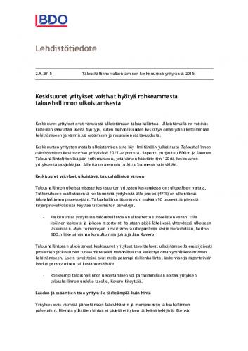 lehdistotiedote_02092015.pdf