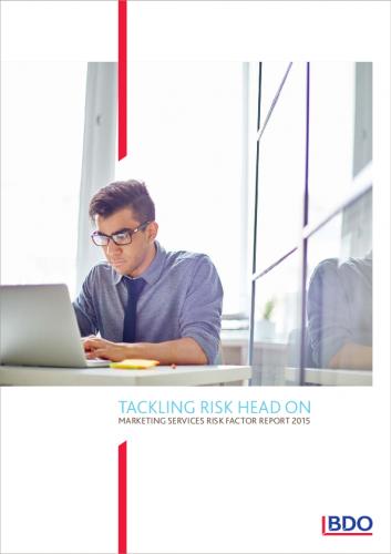 marketing-services-risk-factor-report-2015.pdf