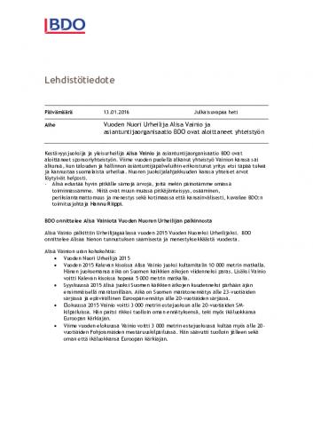 lehdistotiedote_13012016.pdf