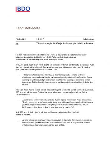 tilintarkastusyhtiot_bdo_ja_auditauer_yhdistavat_voimansa.pdf