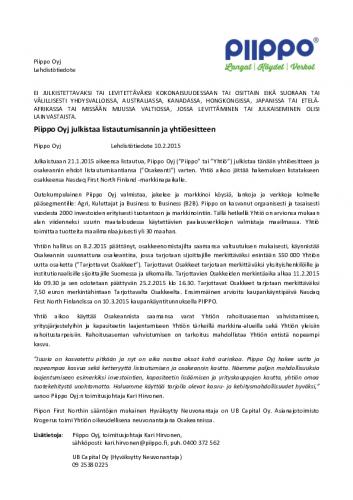 2015-02-10-lehdistotiedote_piippo-oyj.pdf