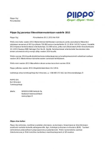 2015-11-20-porssitiedote_piippo-oyj.pdf