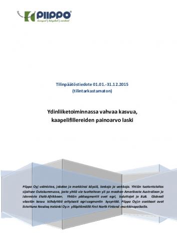 2016-02-26-tilinpaatostiedote_piippo-oyj.pdf