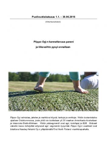 piippo-oyj-puolivuotiskatsaus-06.2016.pdf