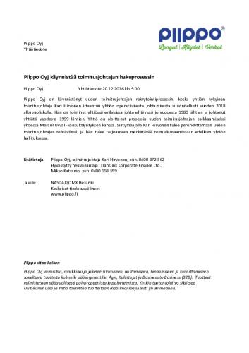 2016-12-20-yhtiotiedote_piippo-oyj.pdf