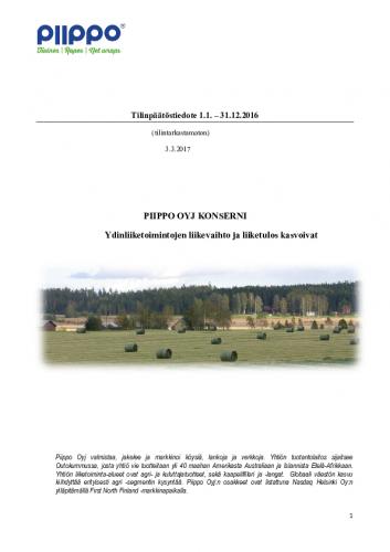 piippo-oyj-tilinpaatostiedote_03032017.pdf