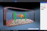 creators-update-paint-3d.png