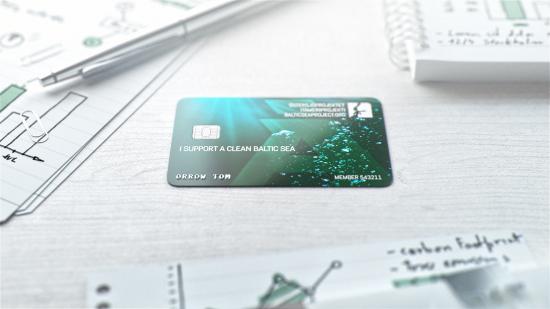 itamerikortti-ostersjokortet-1.jpg